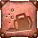 Icon sloshed