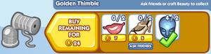 GoldenThimbleCraftscreen