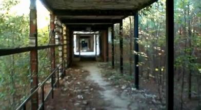AbandonedHospital1