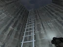 File:Prison 5.jpg