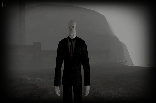 File:Slender Man in Rising.jpg