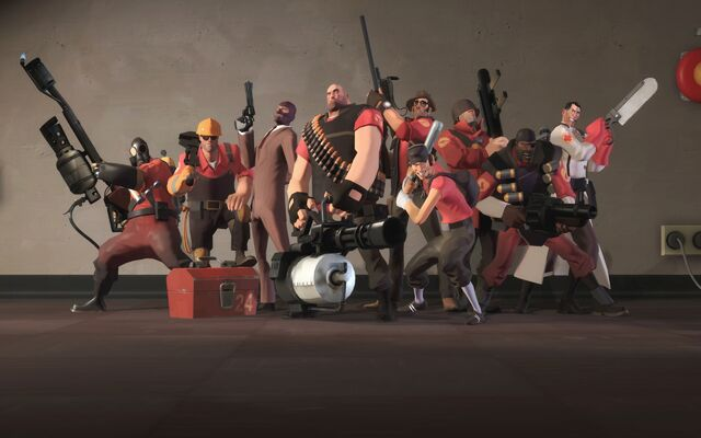 File:Ws Team Fortress 2 2560x1600.jpg