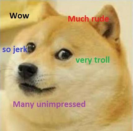 File:A doge for jerks.jpg