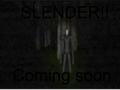 Thumbnail for version as of 23:34, September 4, 2012