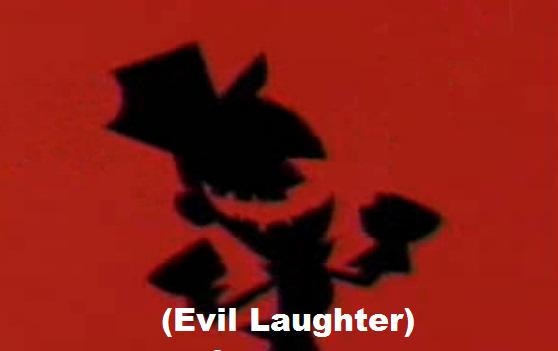 File:Evil Laughter.png