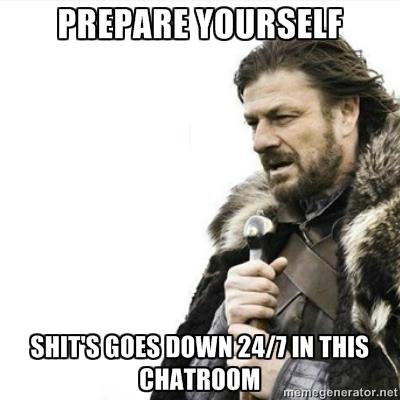 File:Prepare.jpg