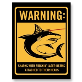 File:276px-Sharks with frickin laser beams attached postcard-p239174773458964175baanr 400-1.jpg