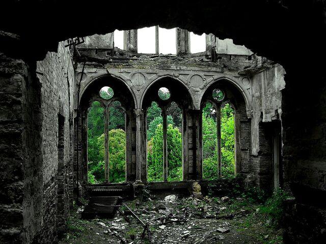 File:Forest ruins.jpg
