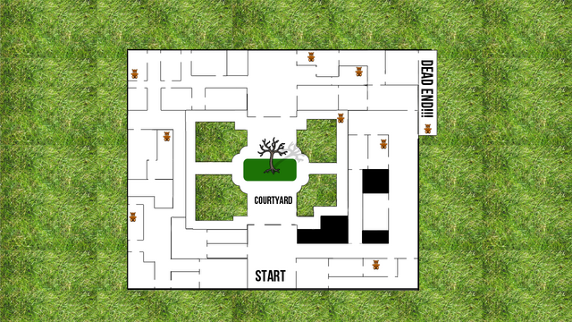 File:Elementary-map-389532.png