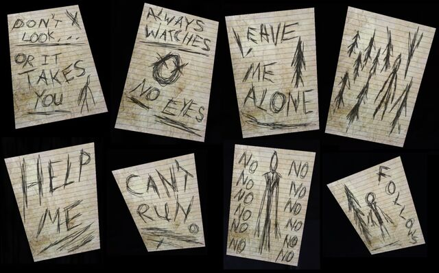 File:Slender The Eight Pages.jpg
