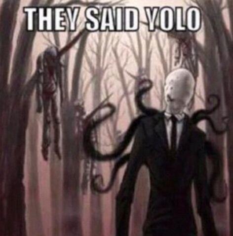 File:Yolo?.jpg
