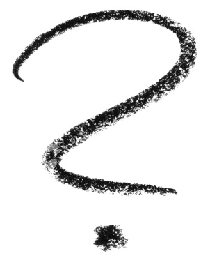 File:Question-mark-sketch.jpg