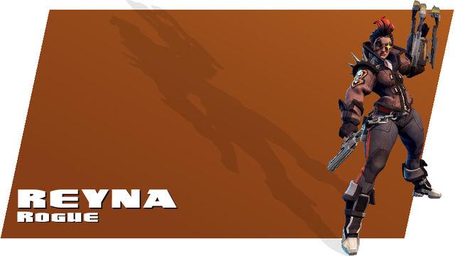 File:Battleborn - Reyna.jpg