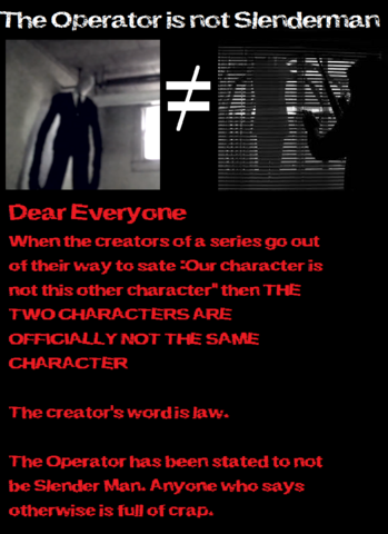 File:CREATORS WORD IS LAW.png