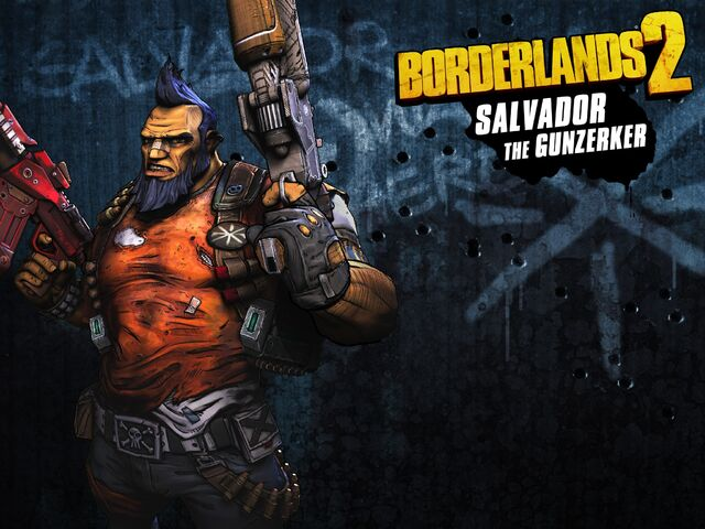 File:Borderlands-2-salvador-wallpaper.jpg