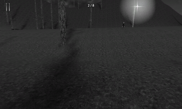 File:Slender-Man-Chapter-1-Alone-10.png