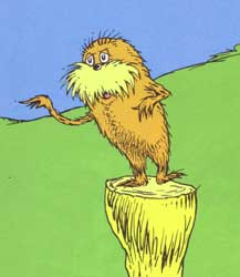 File:Lorax.jpeg