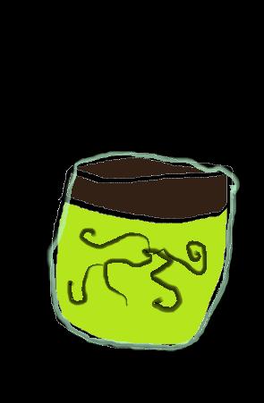 File:Wurmglas.png