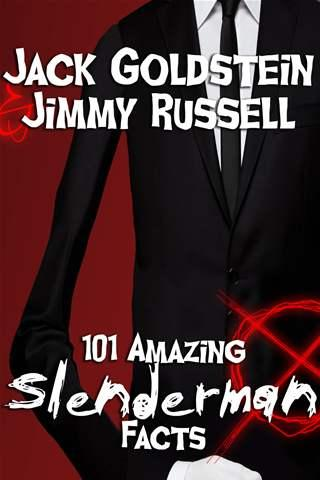 File:101-amazing-slenderman-facts.jpg