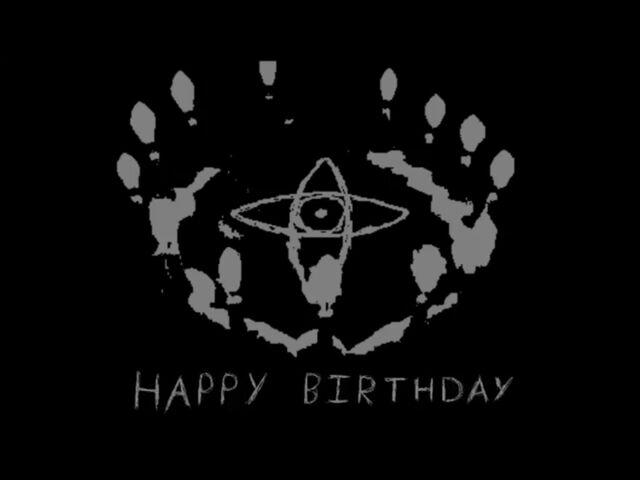 File:HAPPYBIRTHDAY 7.jpg