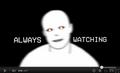 Thumbnail for version as of 23:23, November 1, 2013