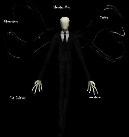 File:Front page logo slenderman.png