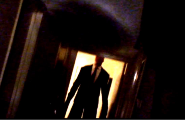 File:Slenderman.png