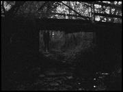 Tumblr m97ubkV8gh1qefo84-1-