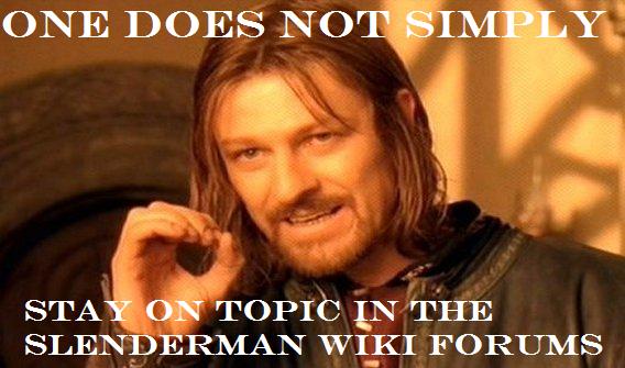 File:Use regularly on slnderman wiki.png