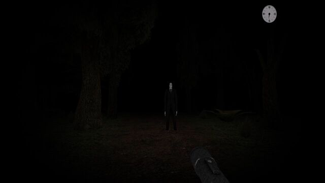 File:Slender woods.jpg