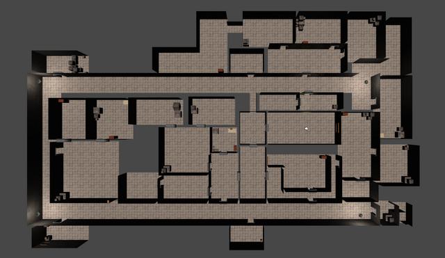 File:Mapa.png