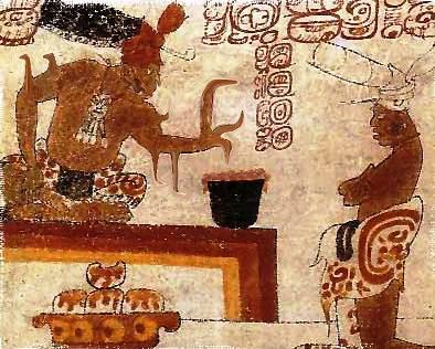 File:Maya20choco-1-.jpg
