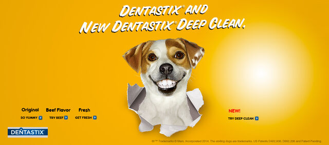 File:Dentastix deepclean.jpg