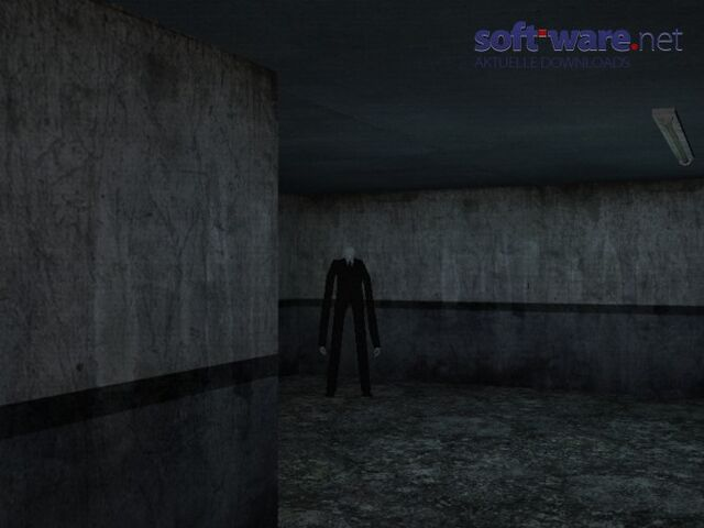 File:Slender-mans-shadow-sanatorium 800.jpg