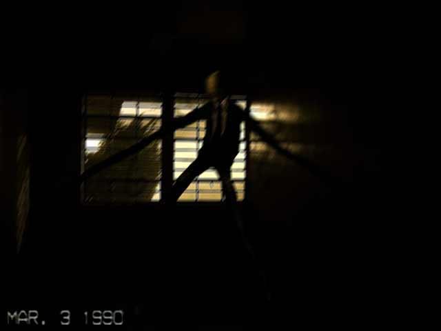 File:Slender Man 2.jpg
