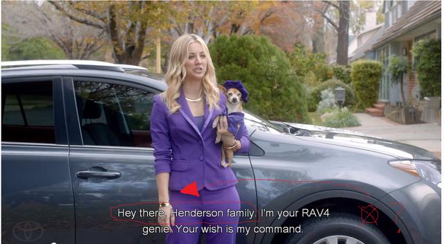 File:RAV4 Slenderman Reference.png