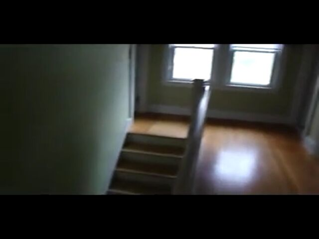 File:ToTheLeftStairs.COMP.jpg