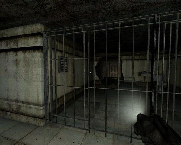 File:Prison 6.jpg