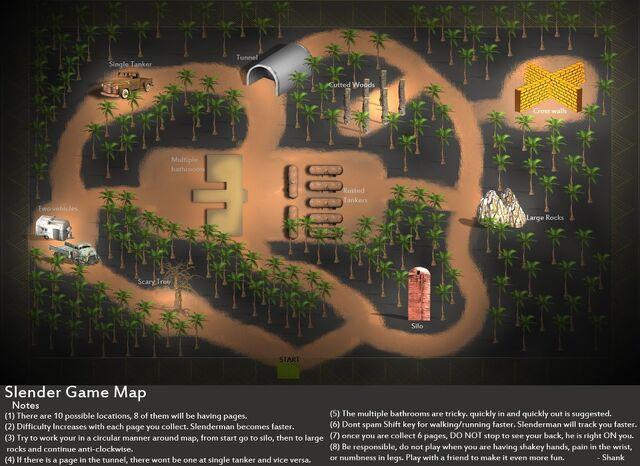File:Slender Map.jpg