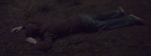 File:Jay left for dead.PNG