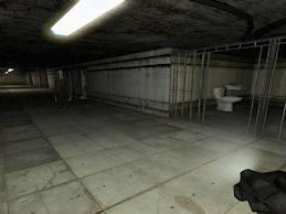 File:Prison 1.jpg