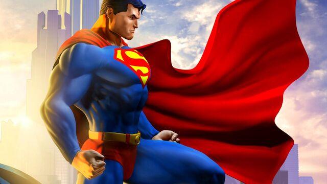File:2824589-13260-gamesrocks-superman.jpg