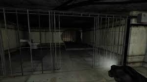 File:Prison 4.jpg