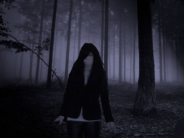 File:Slender woman by ziltra-d586udu.jpg