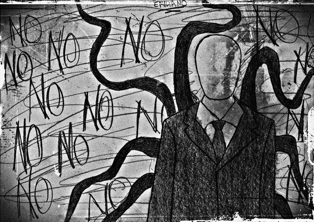 File:Slenderman by korn88-d5hjs75.jpg
