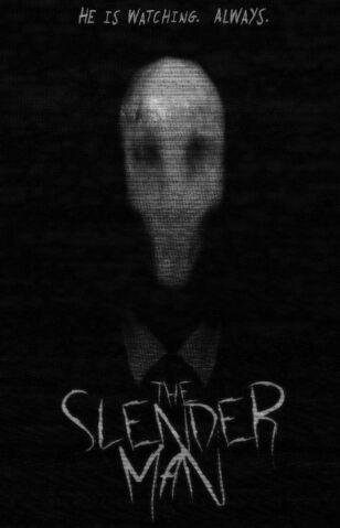 File:Slender-man-poster.jpg