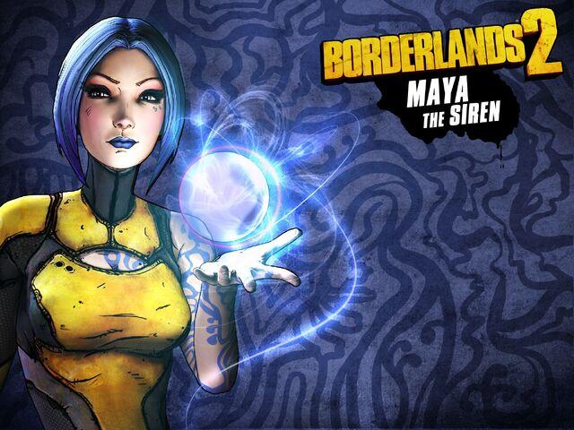 File:Borderlands-2-maya-wallpaper.jpg