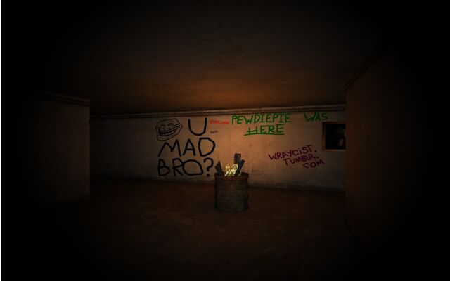 File:U MAD BRO.jpg