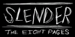 Slender title-screen-600x334