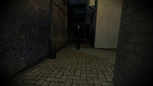 File:Slender-man-of-slenderman-s-shadow-th-street-screenshots-screen-capture-206319-1-.jpg